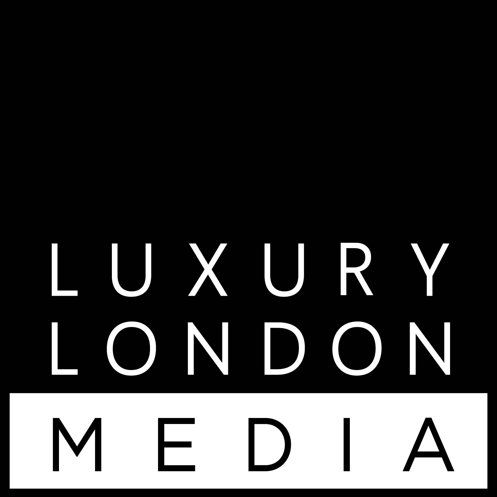 Luxury London Media